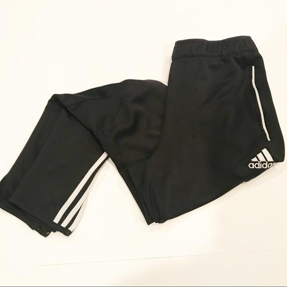Adidas Track Pant Joggers